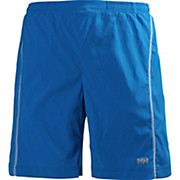Helly Hansen Pace Training Shorts